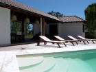 - DOLCEVITA RESORT - A 5 STAR HOLIDAY VILLA  WITH: - DOLCEVITA RESORT