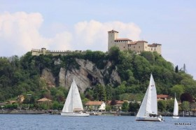 ROCCA OF ANGERA - DOLCEVITA RESORT