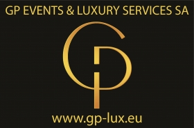 LUXURY SERVICES - DOLCEVITA RESORT